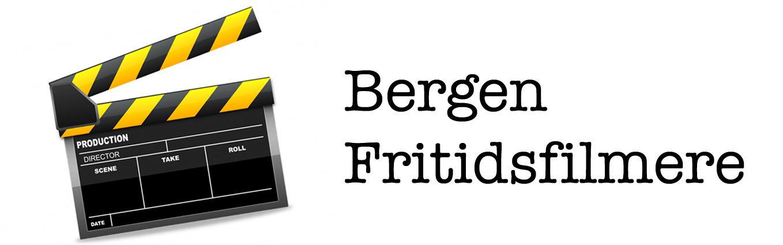 Nytt klubbnavn i Bergen